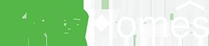 easyhomes logo